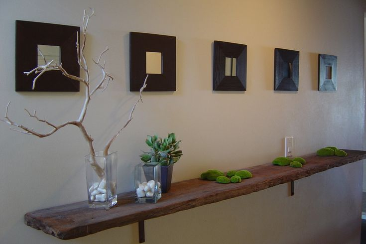 Google Image Result for http://2modern.blogs.com/photos/uncategorized/driftwood_shelf1_6.jpg