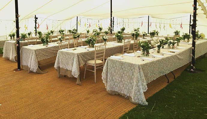 http://www.earthvillageevents.co.uk/wp-content/uploads/2016/02/Wedding-stretch-marquee-decor.jpg
