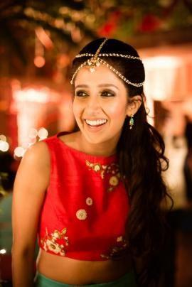 Delhi NCR weddings | Kapil & Aastha wedding story | WedMeGood
