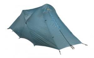 Gear Review: Lightwave g20 Ion Tent
