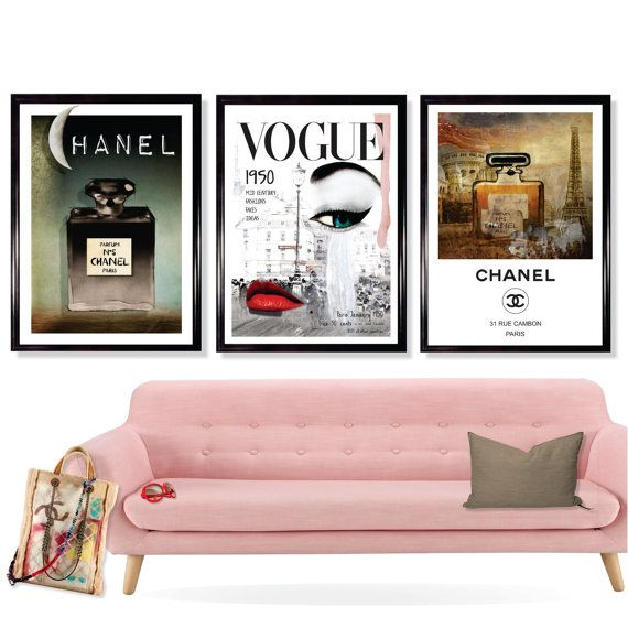 90 best pamela images on Pinterest   Bedroom, Bedroom ideas and ...