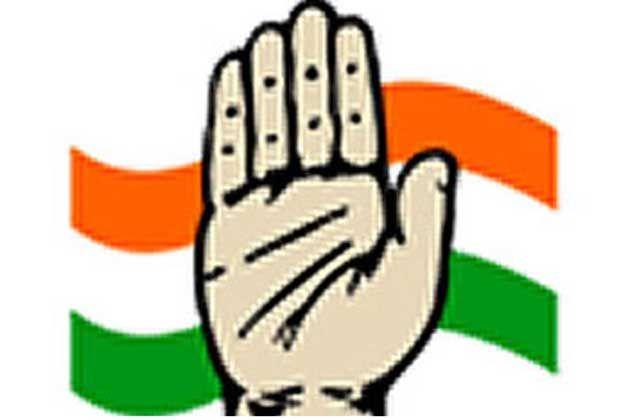 ओडिशा में कांग्रेस के 7 कार्यकर्ता गिरफ्तार