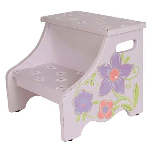 25 Best Ideas About Kids Step Stools On Pinterest 3 Step Stool Kitchen Step Stool And Short