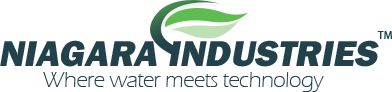 Niagara Industries Inc - Manufactures of the Titan Electronic Digital Tankless Water Heater