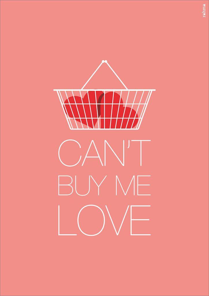 150 best Music Box images on Pinterest | Lyrics, Music lyrics and ...
