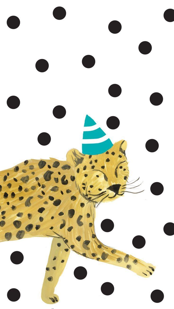 Cheetah Free Downloadable Wallpaper Cheetah Wallpaper Digital Wallpaper Free Desktop Wallpaper