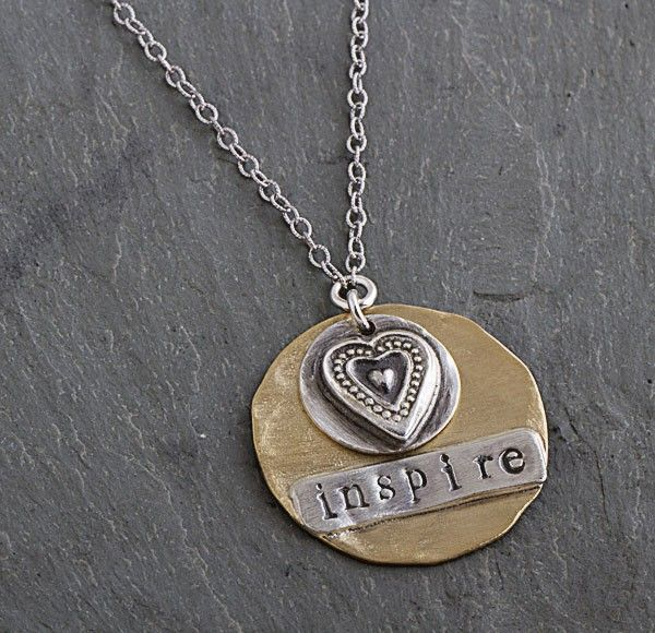 27 best words of wisdom to wear images on pinterest for Words to wear jewelry
