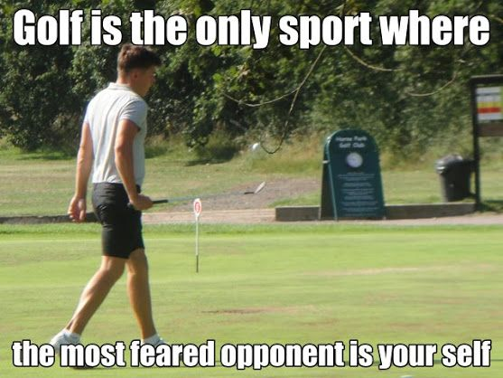 03a3ed973899104e0541ca215636d772 golf quotes golf lessons 533 best funny golf memes images on pinterest golf humor, golf