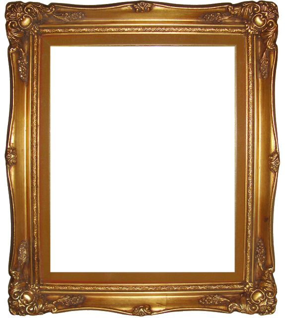 FREE Digital Antique Photo Frames!