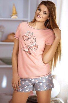 Babella 3046 piżama
