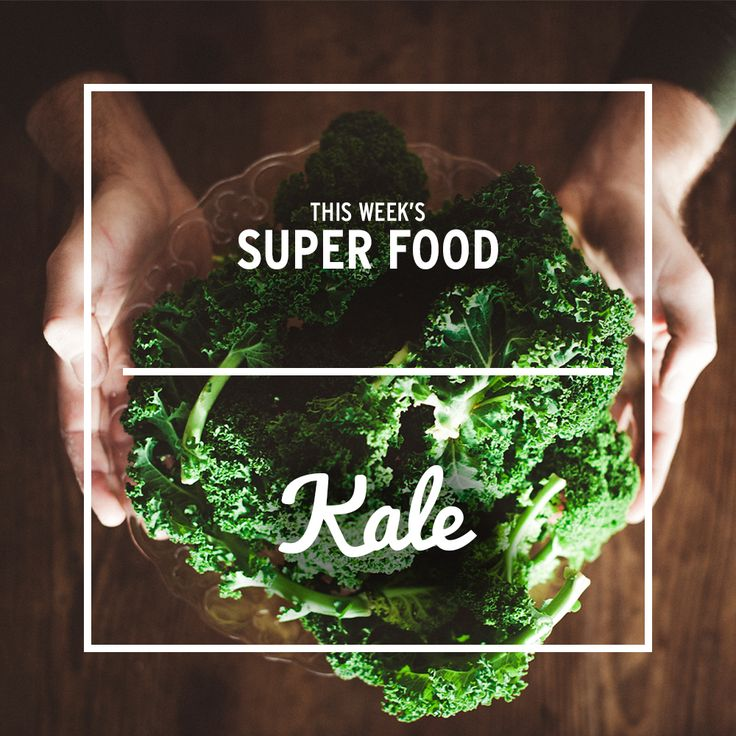 Kale, the official 'Queen of Greens', is not only jam-packed with healthy antioxidants, it's also amazing for your brain. Loaded to the brim with Omega-3s and Vitamin K, it's nature's way of promoting brain cell resilience. We salute you, Superfood! Discover some delicious #BrainFood recipes at www.memorymorsels.org.   #superfood #brainfood #kale #fresh #healthyfood #health #organicfood #farmerfood #goodfood #foodpic #eat #cooking #foodfact #foodforthought