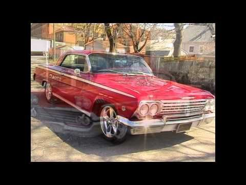 Hotrods n Harleys Classic Cars for Sale or Trade