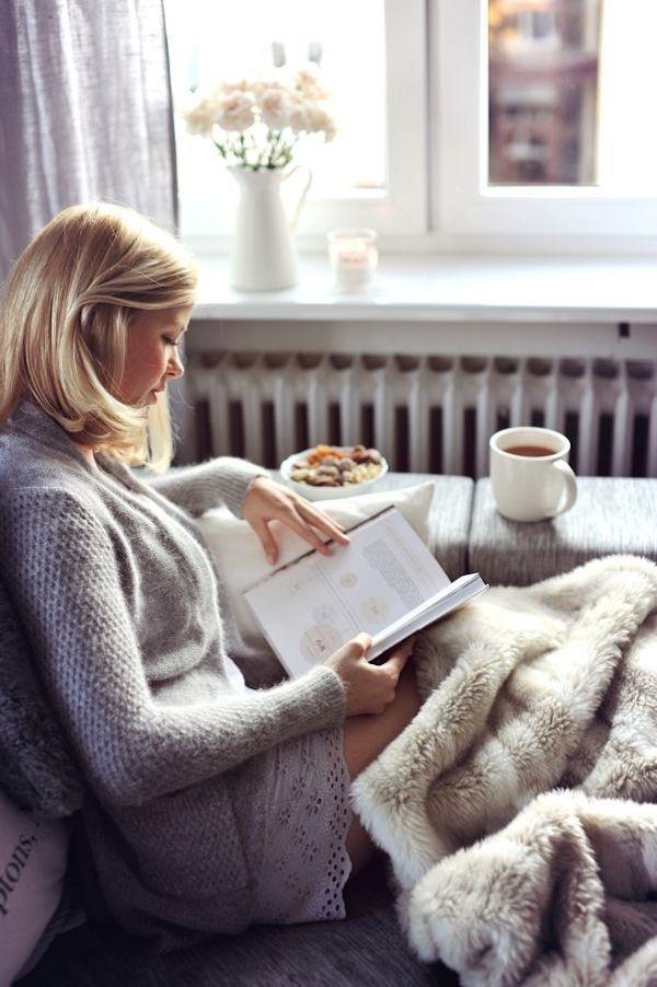 9 Books That I'm Loving Right Now   Lovelyish