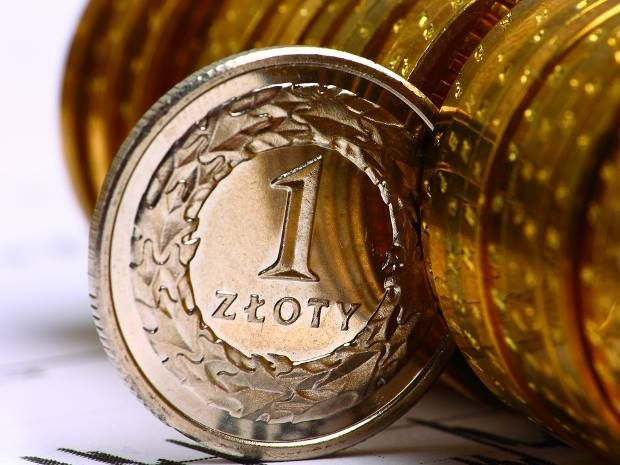 Wymieniaj.pl - kampania dla kantoru walutowego. Wymieniaj.pl to najlepszy kantor w sieci, kantor walutowy w Białymstoku
