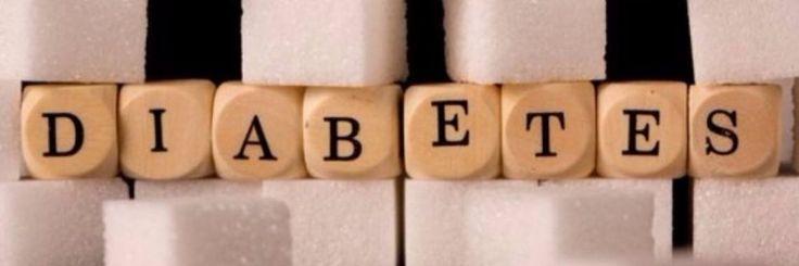 Diabetes, wordt ook wel suikerziekte genoemd in de volksmond, is een stofwisselingsziekte die steeds vaker voorkomt onder de bevolking. Alsmaar meer mensen krijgen te kampen met overgewicht