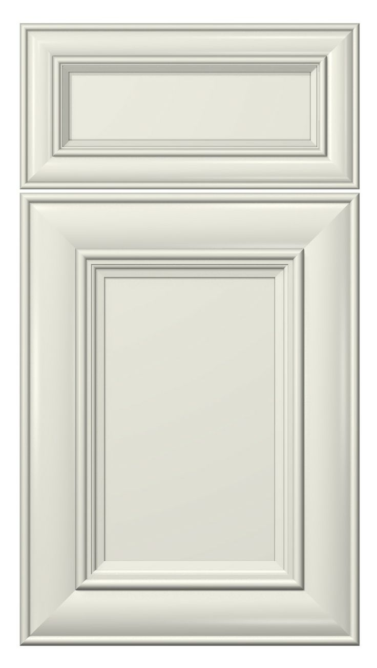 White Kitchen Cabinet Door 88 best new doors images on pinterest | cabinet doors, stains and