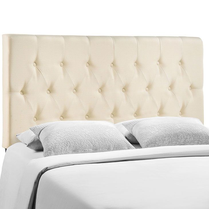 Modway Furniture Modern Clique King Headboard #design #homedesign #modern #modernfurniture #design4u #interiordesign #interiordesigner #furniture #furnituredesign #minimalism #minimal #minimalfurniture