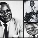 Smiley Lewis was on of the greatest New Orleans R&B artists of the 1950s. Lewis was born Overton Lewis Lemmons in DeQuincy, Louisiana, to Jeffrey and Lillie Mae Lemons. He was the second of three sons. His mother died while he was a child, and later Lewis named a song and several automobiles after h...Smiley Lewis was on of the greatest New Orleans R&B artists of the 1950s. Lewis was born Overton Lewis Lemmons in DeQuincy, Louisiana, to Jeffrey and Lillie Mae Lemons. He was the second of…