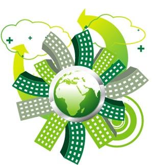 Kierrätysverkko