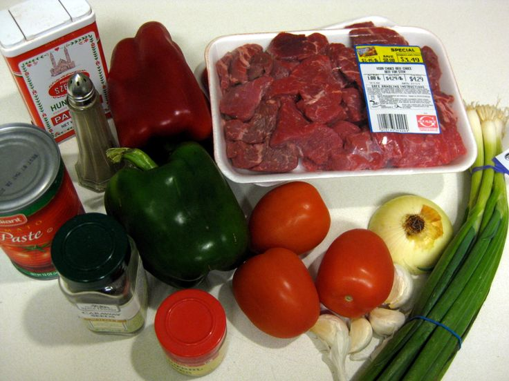 80 best ideas about Hungry For Hungarian on Pinterest ...