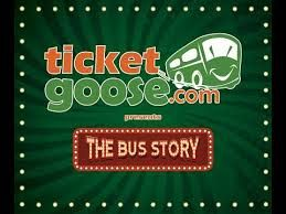 Find Ticketgoose fresh discount coupons, coupons deals, coupon codes and promo codes on couponsbag. Shop online and Save more money and time with Ticketgoose coupons.
