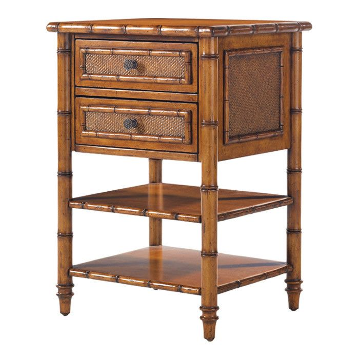 Shop Wayfair for all the best Nightstands. Enjoy Free Shipping on most stuff, even big stuff.