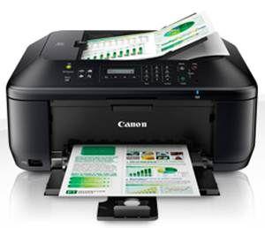 Canon PIXMA MX450 Driver Download - https://www.updateprinterdriver.com/canon-pixma-mx450/