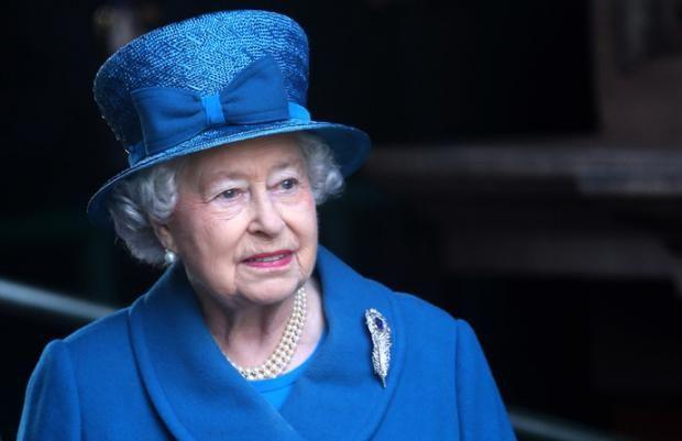 Елизавета II – интересные факты о британском монархе   https://joinfo.ua/showbiz/1205169_Elizaveta-II--interesnie-fakti-britanskom-monarhe.html