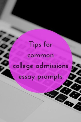Writing an admission essay is easier said than done. It becomes all the more difficult when you struggle with writing. #goodargumentativeessay