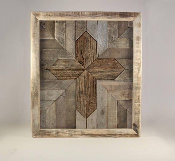 25 best ideas about cross wall art on pinterest rustic for Cross wall decor ideas