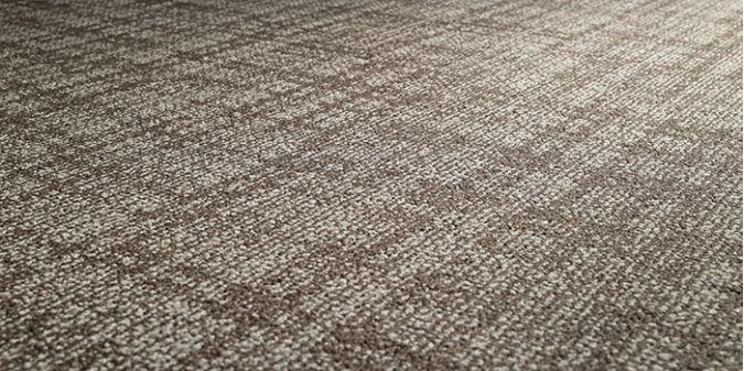 Frame tapijttegel 620 Frame is een kwaliteit uit BasiXX collectie; een collectie projectvloeren in blauw, zwart/grijs en bruin/beige. Ingetogen kleuren verwerkt in rustige dessins. Voor strakke, stoere vloeren. Tijdloos en goed combineerbaar. En natuurlijk verantwoord geproduceerd.