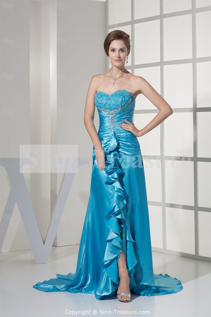 http://img3.sino-treasure.com/pri/o/201301/Beautiful-Blue ...