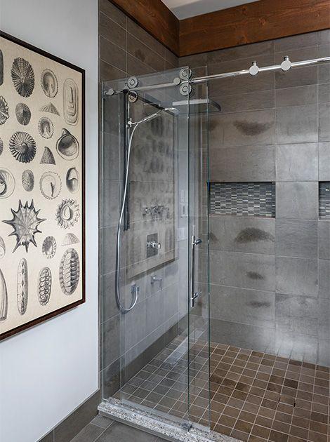 226 Best Kitchen Designs & Bath Designs  Astro Images On Gorgeous Bathroom Design Centre Review