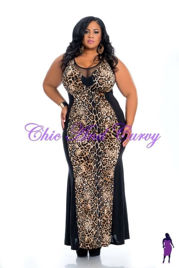 Pin By Chic And Curvy On Chic And Curvy Boutique Pinterest Model