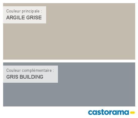 1000 id es sur le th me nuancier gris sur pinterest nuancier nuancier bleu - Dulux valentine castorama ...