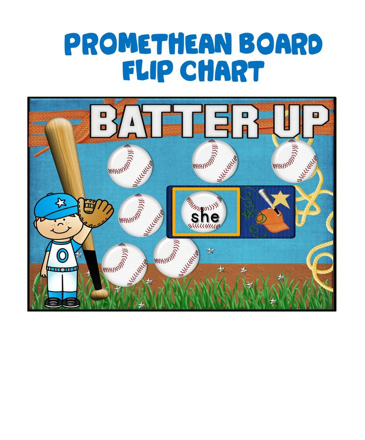 Kindergarten Calendar Flip Chart : Best a teacher in paradise store promethean board