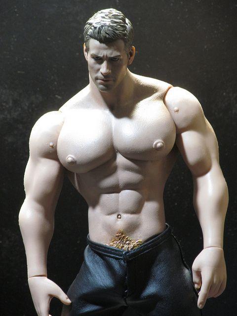 Gay men toys