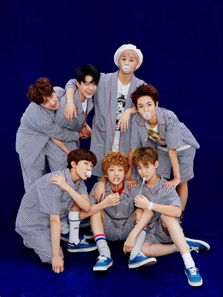 seeing these boys debut has been such a proud moment for me <3 they are all so talented and clearly have a very bright future ahead of them. #NCTDREAM