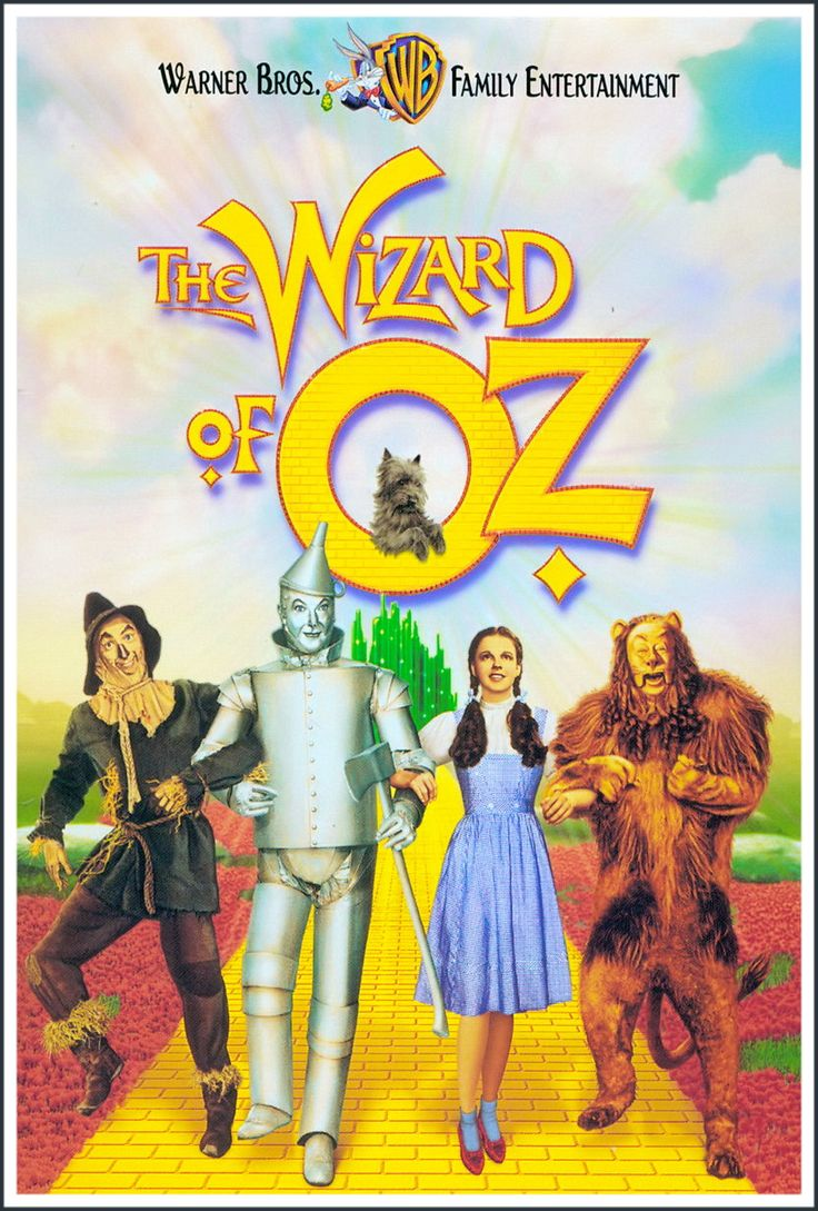 movies represent storytelling at its best 7 classic fantasy cartoons search the site go tv & film  these fantasy cartoons represent the best of magical stories told in  the storytelling is fluid and.