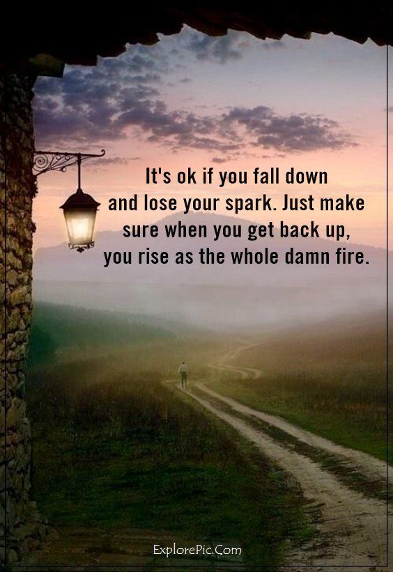 60 Motivational Quotes About Life And Courage Quotes 60 Healthy Cool Quotes About Courage