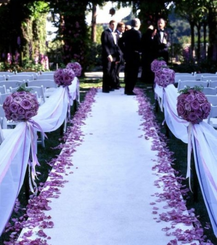 Our White Carpet Is Perfect Teamed With Our Lavender