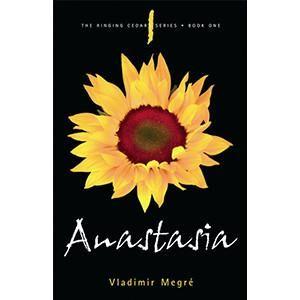 Anastasia (Book 1)