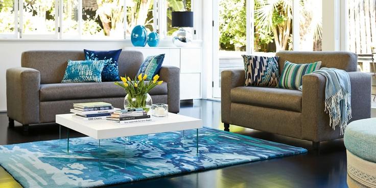 17 Best images about Lounge ideas on Pinterest 2 seater  : 03a4ae9c6a8e2f46cb81708460a5367b from www.pinterest.com size 736 x 368 jpeg 132kB