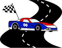 58 best nascar clipart images on pinterest lace nascar racing and rh pinterest com nascar clipart free nascar logos clipart