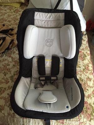 Toddler Car Seat G3 Orbit Baby For Sale In Santa Ana CA