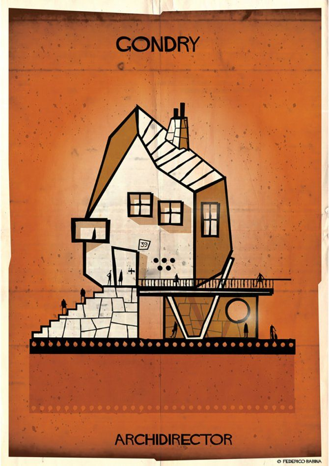 federico-babina-archidirector-illustration-designboom-14