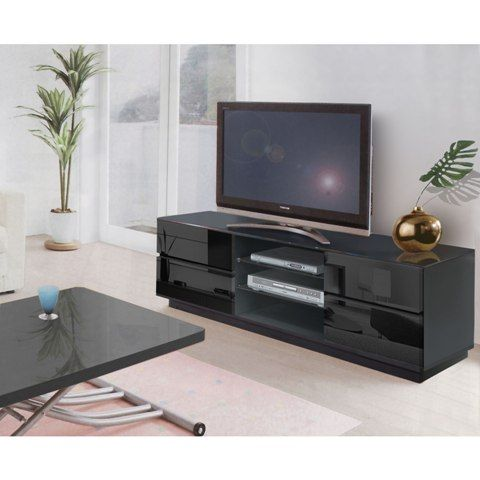muebles para TV LCD y Cómo decorarlos correctamentos http://www.mobiliarioactual.com/2012/10/muebles-soportes-para-televisor-tv-lcd-plasma-como-ubicar-colocar.html