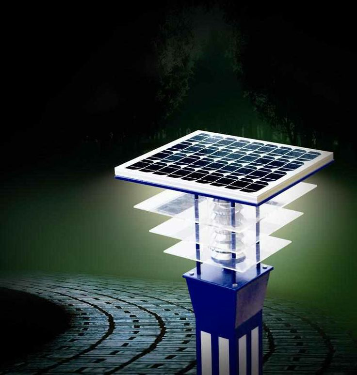 http://cheapsolarpanels.us/solar-lights.html The highest quality solar light bulbs.