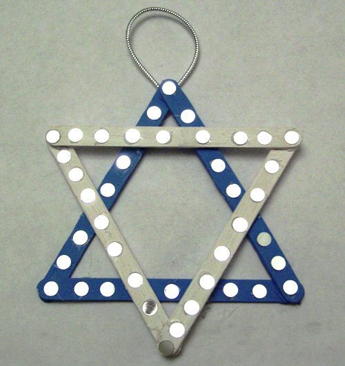 Hanukkah festivals and themes eyfs pinterest for Hanukkah crafts for adults