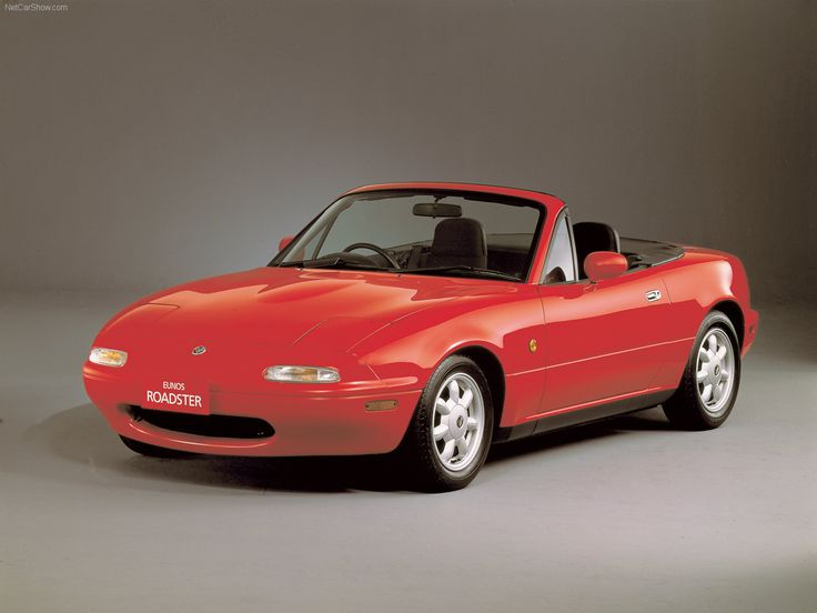 mazda for south com miata carsforsale carolina sale greer sc mx in
